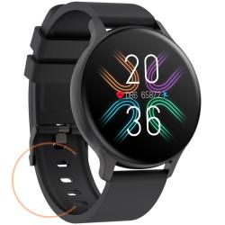 LEGRAND Other EC2VW