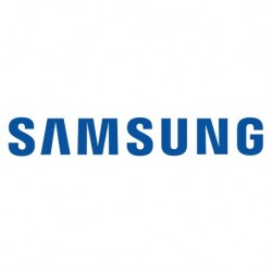 SAMSUNG Cases and Protections EF-DT970BBEGGB