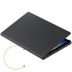 SAMSUNG Car Charger Dual USB Port