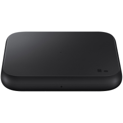 Samsung Wireless Charger Black