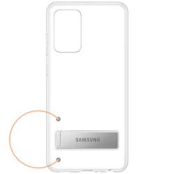 Samsung Ultra Fast Travel Adapter 25W USB Typ-C