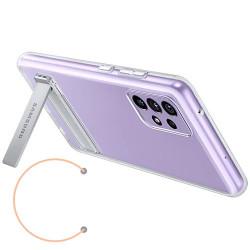 Samsung USB-C Super Fast Travel Charger Travel Adaptor