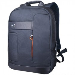 Lenovo Classic Backpack by NAVA