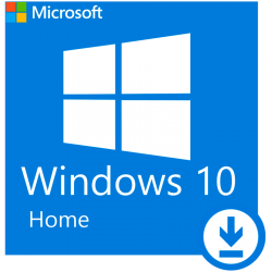 MICROSOFT Softver KW9-00139
