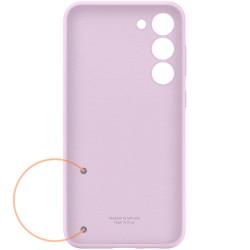 LEGRAND Other LNEC2V
