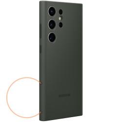 LEGRAND Other LNEHPM1UP