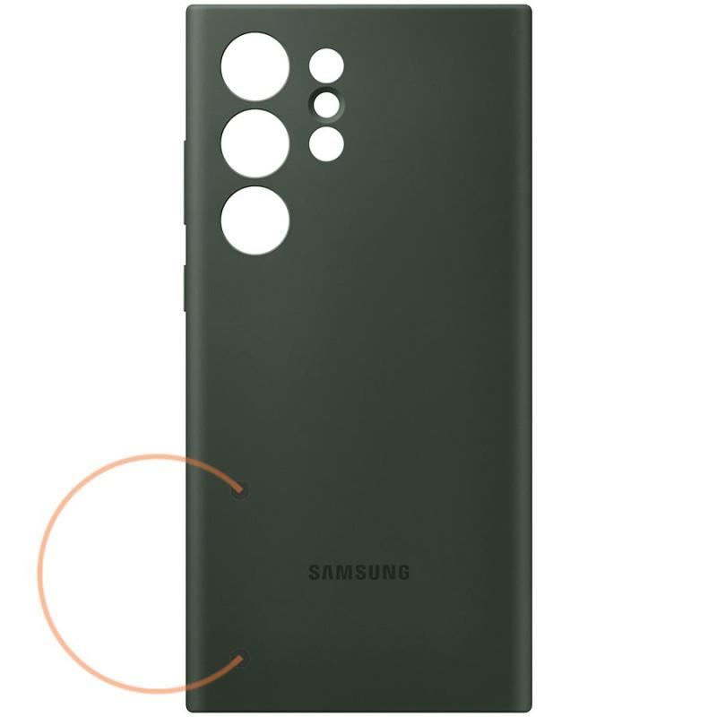 Legrand-Evoline 19' rack 12U - 626x600x450 - 65 kg. Fully assembled rack
