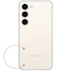Mercusys ME30 AC1200 Wi-Fi Range Extender