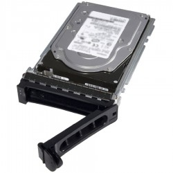 DELL EMC Tvrdi diskovi 400-ATKJ-56