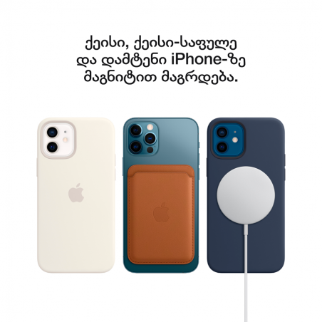 APPLE Accessories MHLN3ZM/A