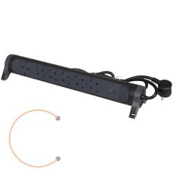 PHILIPS TV LED 43'