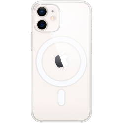 APPLE Accessories MHLL3ZM/A