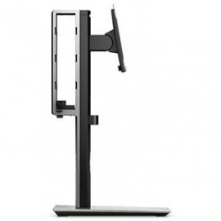 Dell OptiPlex Micro Form Factor All-in-One Stand