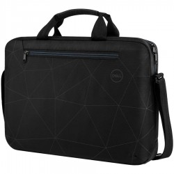 DELL Cases and Protections 460-BCZV-56