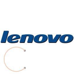 LENOVO Server blocks 4M17A12095