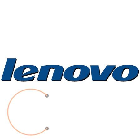 LENOVO Server blocks 46C3447