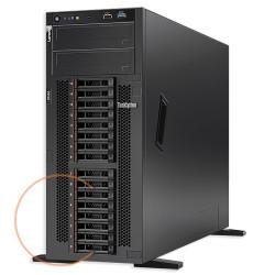 LENOVO Server blocks 4F17A12354