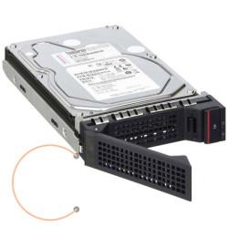 LENOVO Tvrdi diskovi 4XB0K12301