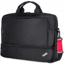 LENOVO Cases and Protections 4X40E77328