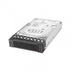 Lenovo HDD for server TS150