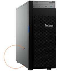 LENOVO SSD 4XB7A13951