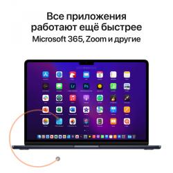 DELL EMC PowerEdge T40, BTX, 3x 3.5in, Intel Xeon E-2224G