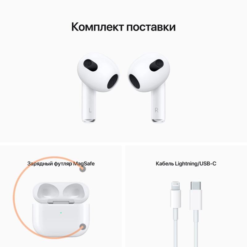 Dell UltraSharp U2419H InfinityEdge, 23.8'