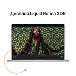 Synology SNV3500 400GB M.2 22110 NVMe SSD SNV3000 Series  NVMe PCIe 3.0 x4  Read/Write