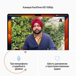 Kingston 1TB NV1 M.2 2280 NVMe SSD