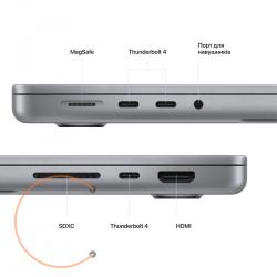 SEAGATE HDD External Basic