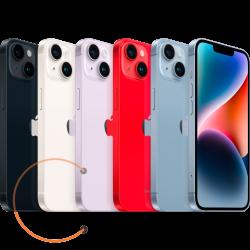 TP-LINK Mrežna oprema TL-WN727N-EU