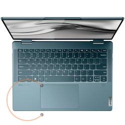 Lenovo ThinkSystem 32GB TruDDR4 2666MHz