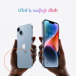 PNY NVIDIA QUADRO P620 DVI 2GB GDDR5, 128-bit, PCIEx16 2.0, mini DP 1.4 x4, Active cooling, TDP 40W, LP, Bulk
