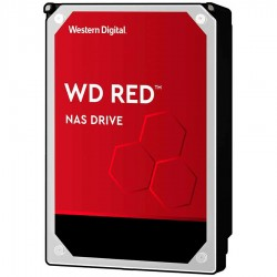 HDD Desktop WD Red