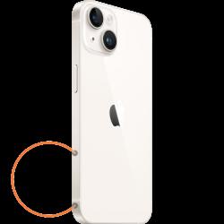Kingston 1000GB KC2500 M.2 2280 NVMe SSD