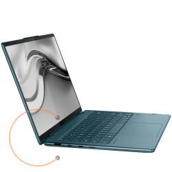 DELL EMC Softver 623-BBDD-56