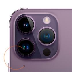 KINGSTON KC600 256GB SSD