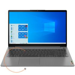 Lenovo Windows Server 2019 Essentials ROK