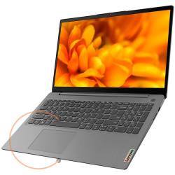Lenovo ThinkSystem SR630 Xeon Silver 4208