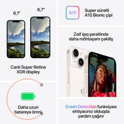 NIC TP-Link TL-WN725N