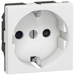 Multi-support single socket Mosaic