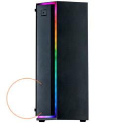 Lenovo server memory 16GB TruDDR4 2666 MHz