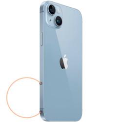 LOGITECH Bluetooth Keyboard K480