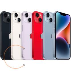 KINGSTON Memory Flash SDCG3/128GB