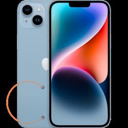 Intel CPU Desktop Core i3-10100F