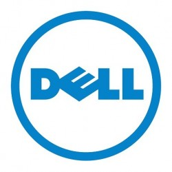 DELL Accessories 461-AAHH-56