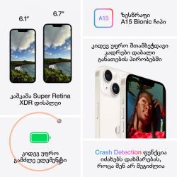 Lenovo ThinkSystem ST250, Tower, Xeon E-2224
