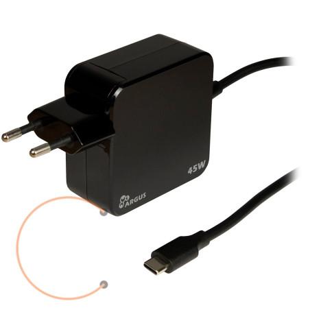 Lenovo Thinksystem ST50  TOWER