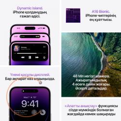 Apple Mac mini 6-Core i5 3.0GHz/ 8GB of 2666MHz DDR4 SO-DIMM memory/ 256GB PCIe-based SSD/ Intel UHD Graphics 630/ EthernetThund