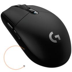Lenovo ThinkSystem 1Gb 2-port RJ45 LOM  LOM cards